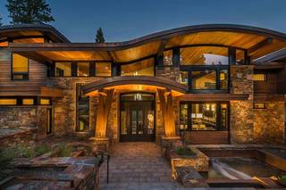 Listing Image 1 for 10871 Olana Drive, Truckee, CA 96161