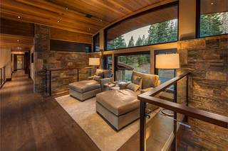 Listing Image 11 for 10871 Olana Drive, Truckee, CA 96161