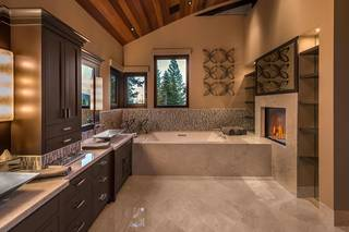 Listing Image 14 for 10871 Olana Drive, Truckee, CA 96161