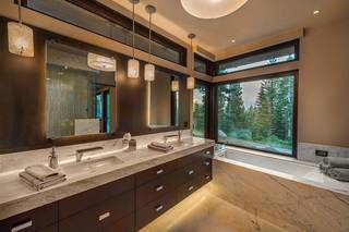 Listing Image 16 for 10871 Olana Drive, Truckee, CA 96161