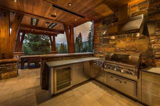Listing Image 18 for 10871 Olana Drive, Truckee, CA 96161