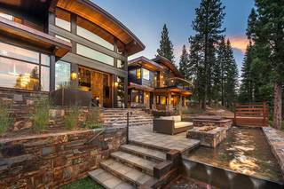Listing Image 2 for 10871 Olana Drive, Truckee, CA 96161