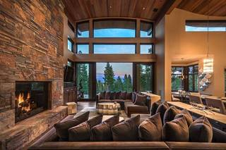 Listing Image 4 for 10871 Olana Drive, Truckee, CA 96161