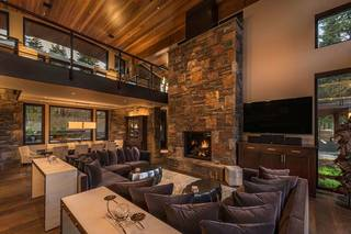 Listing Image 5 for 10871 Olana Drive, Truckee, CA 96161