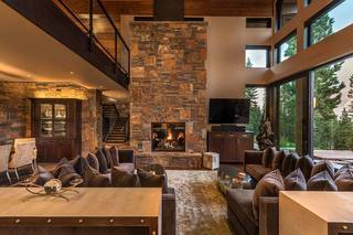 Listing Image 6 for 10871 Olana Drive, Truckee, CA 96161