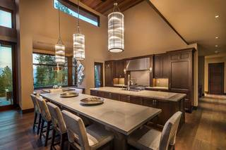 Listing Image 7 for 10871 Olana Drive, Truckee, CA 96161