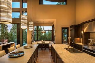Listing Image 8 for 10871 Olana Drive, Truckee, CA 96161