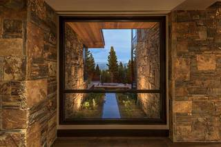 Listing Image 9 for 10871 Olana Drive, Truckee, CA 96161