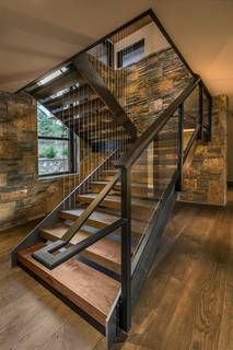 Listing Image 10 for 10871 Olana Drive, Truckee, CA 96161