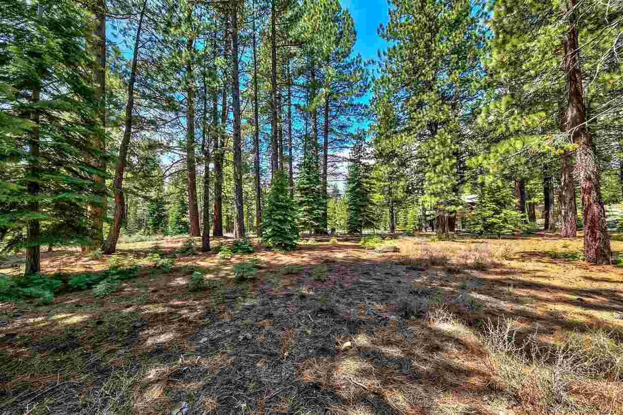 Image for 12595 Granite Drive, Truckee, CA 96161