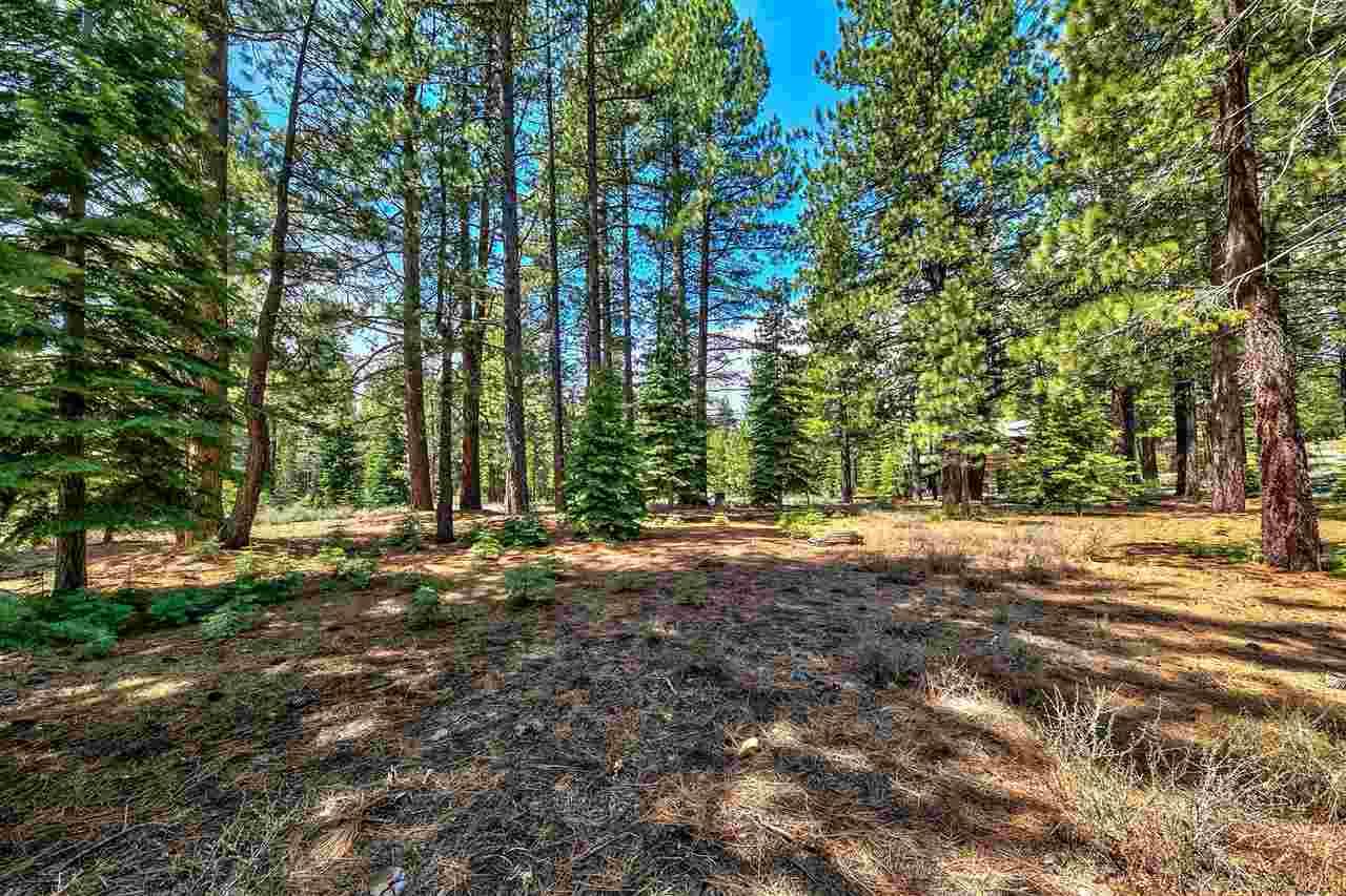 Image for 12595 Granite Drive, Truckee, CA 96161