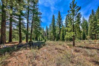 Listing Image 12 for 12595 Granite Drive, Truckee, CA 96161