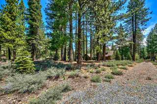 Listing Image 13 for 12595 Granite Drive, Truckee, CA 96161