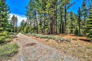 Listing Image 14 for 12595 Granite Drive, Truckee, CA 96161