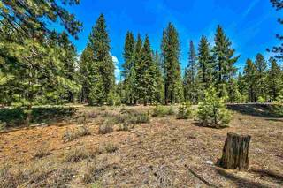 Listing Image 19 for 12595 Granite Drive, Truckee, CA 96161