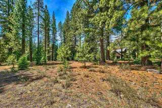 Listing Image 20 for 12595 Granite Drive, Truckee, CA 96161