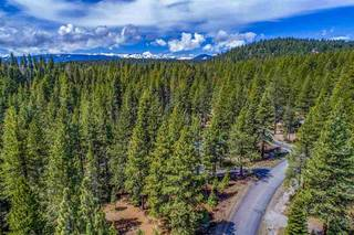 Listing Image 2 for 12595 Granite Drive, Truckee, CA 96161