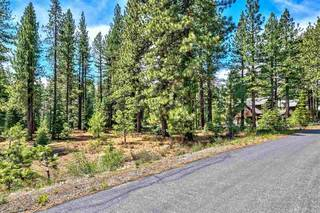 Listing Image 4 for 12595 Granite Drive, Truckee, CA 96161
