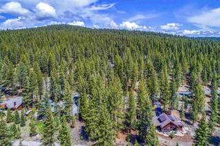 Listing Image 5 for 12595 Granite Drive, Truckee, CA 96161
