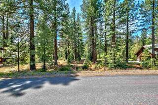 Listing Image 6 for 12595 Granite Drive, Truckee, CA 96161