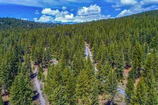 Listing Image 7 for 12595 Granite Drive, Truckee, CA 96161