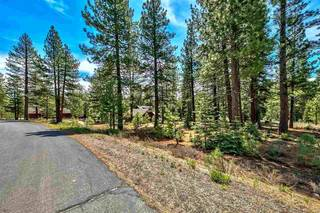 Listing Image 8 for 12595 Granite Drive, Truckee, CA 96161