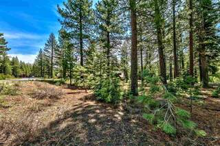Listing Image 9 for 12595 Granite Drive, Truckee, CA 96161
