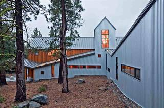 Listing Image 15 for 13005 Falcon Point Place, Truckee, CA 96161
