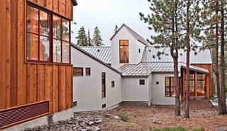 Listing Image 16 for 13005 Falcon Point Place, Truckee, CA 96161