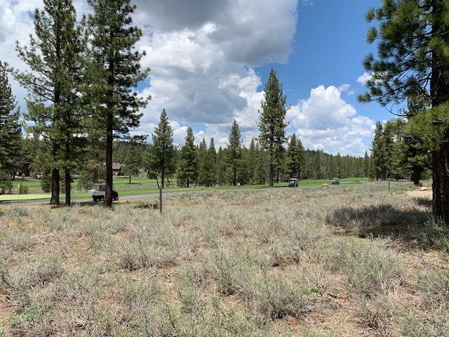 Image for 11679 Henness Road, Truckee, CA 96161