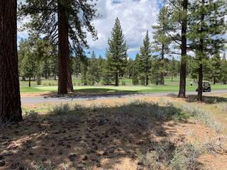 Listing Image 2 for 11679 Henness Road, Truckee, CA 96161