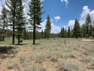 Listing Image 3 for 11679 Henness Road, Truckee, CA 96161