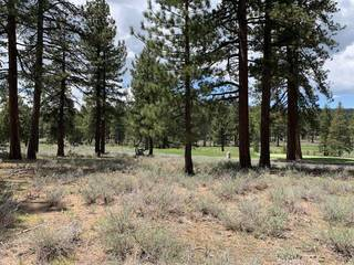 Listing Image 5 for 11679 Henness Road, Truckee, CA 96161