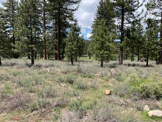 Listing Image 6 for 11679 Henness Road, Truckee, CA 96161