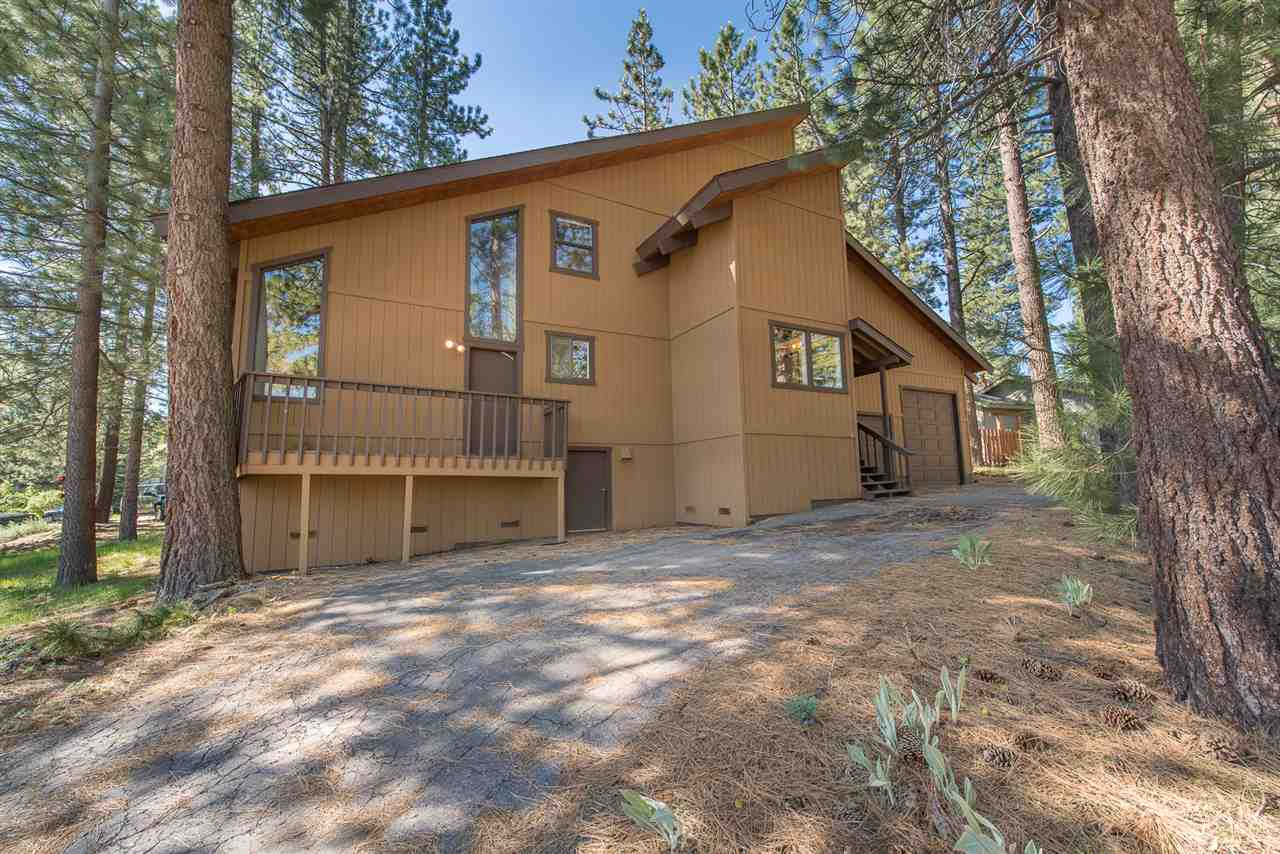 Image for 10163 Shore Pine Road, Truckee, CA 96161