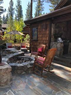 Listing Image 16 for 12213 Pete Alvertson Drive, Truckee, CA 92210-5138