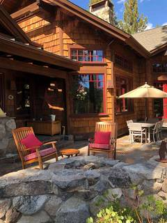 Listing Image 17 for 12213 Pete Alvertson, Truckee, CA 92210-5138