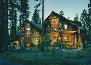 Listing Image 2 for 12213 Pete Alvertson, Truckee, CA 92210-5138