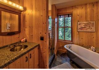 Listing Image 12 for 661 Fallen Leaf Road, Fallen Leaf Lake, CA 96150