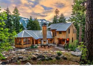 Listing Image 20 for 661 Fallen Leaf Road, Fallen Leaf Lake, CA 96150