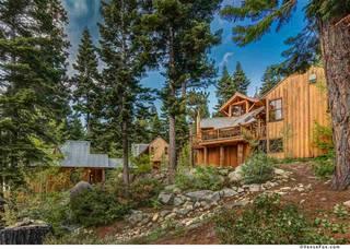 Listing Image 2 for 661 Fallen Leaf Road, Fallen Leaf Lake, CA 96150