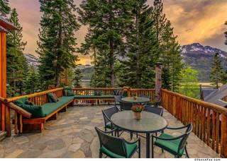 Listing Image 4 for 661 Fallen Leaf Road, Fallen Leaf Lake, CA 96150