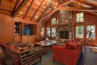 Listing Image 1 for 2009 Red Tail Court, Truckee, CA 96161