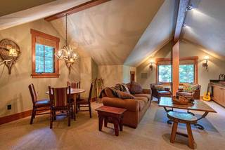 Listing Image 11 for 2009 Red Tail Court, Truckee, CA 96161