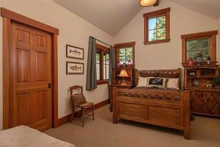 Listing Image 13 for 2009 Red Tail Court, Truckee, CA 96161
