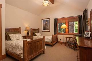 Listing Image 14 for 2009 Red Tail Court, Truckee, CA 96161