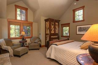 Listing Image 15 for 2009 Red Tail Court, Truckee, CA 96161