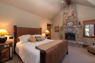 Listing Image 16 for 2009 Red Tail Court, Truckee, CA 96161