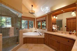 Listing Image 17 for 2009 Red Tail Court, Truckee, CA 96161