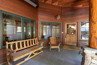 Listing Image 18 for 2009 Red Tail Court, Truckee, CA 96161